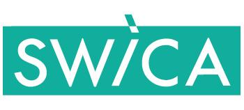 SWICA-Logo_350X158